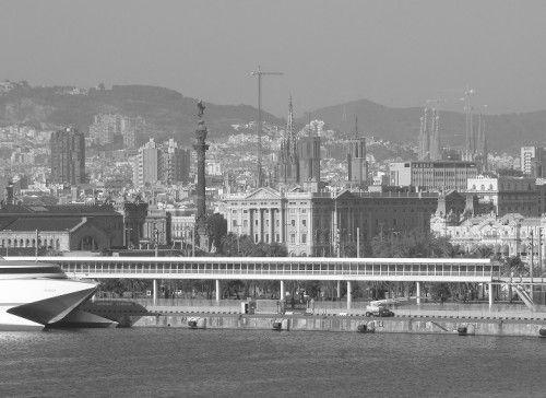 Los detectives privados en Barcelona