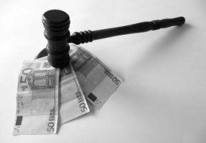 Detectives pensión compensatoria