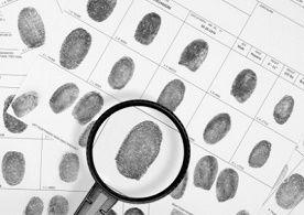 Detectives para servicios técnicos e informes periciales