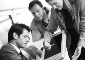 Detectives privados en Barcelona especialistas en el área empresarial