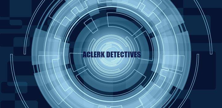 El Espionaje electrónico