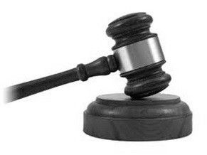 Soporte Legal