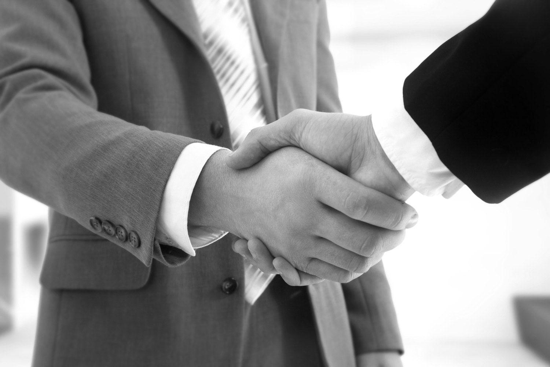 Compromiso con clientes