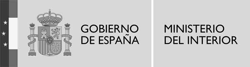 Detectives Privados España