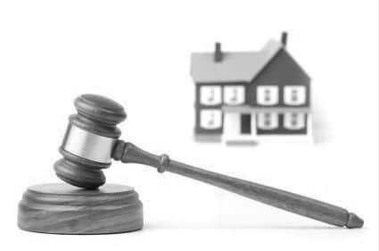Investigación fraude ley de arrendamientos urbanos